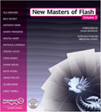 New Masters of Flash: Volume3