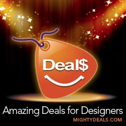 The Best Deals for Creative Professionals